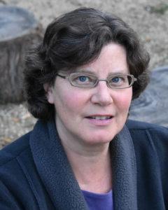WTAW Press Author Sarah Stone