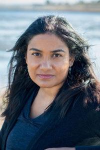 WTAW Press author Anita Felicelli