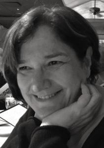 Marcia Pelletiere