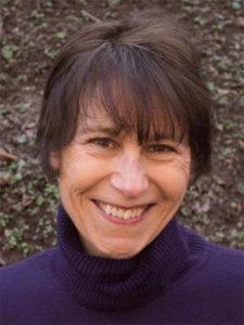 Barbara Edelman