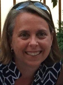 Cynthia Phoel Author Image