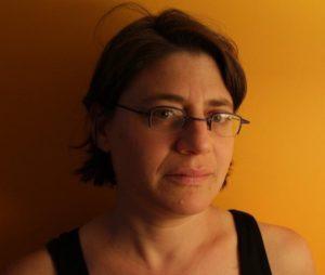 Lisa Badner
