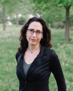 Daphne Kalotay author pic